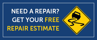 Get a Free Repair Quote